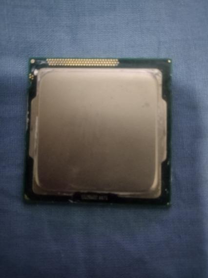 Processador Core I7 - 2600