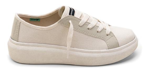 Sneaker Urban Cruda
