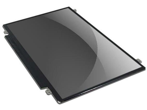 Tela Notebook Led 14.0 -sim+ 6060m Frete Grátis.