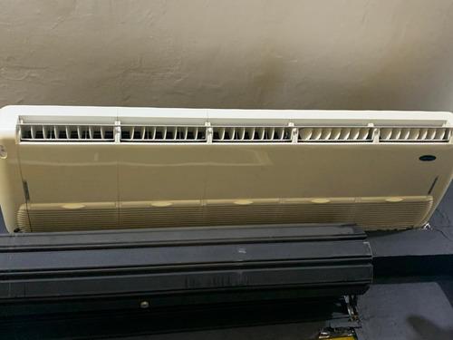 Imagem 1 de 5 de Ar-condicionado 90 Btus