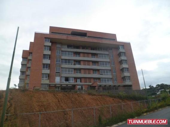 Apartamentos En Venta Ag Rm 14 Mls #13-7578 04128159347
