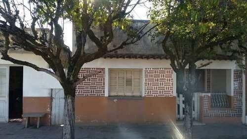 Casa En Venta En Saladillo