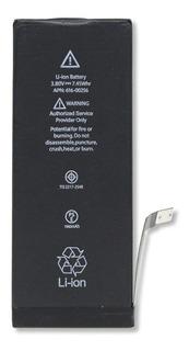 Bateria De Celular Para iPhone 7 7g Garantia Qualidade
