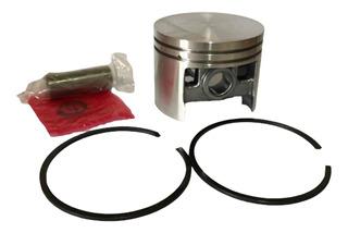 Piston Stihl Ms381 Kit Para Motosierra