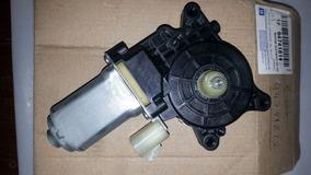 Motor Vidro Eletrico Agile Montana Cruze Spin Cobalt