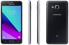 Samsung J2 Prime 8gb Novo