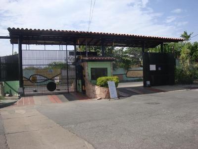 Espaciosa Casa En Alquiler Los Samanes. Jg. Flex: 18-6893