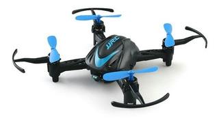 Mini Dron Jj/rc 4ch 6 Ejes 2.4 G.
