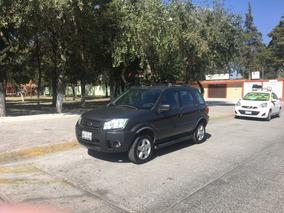 Ford Ecosport, Semi Nueva, Excelente Manejo En Carretera.