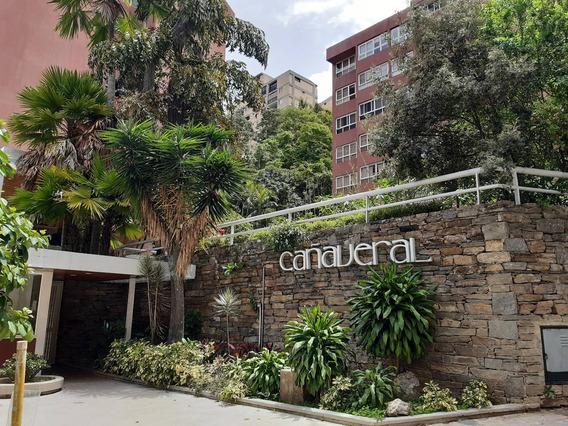 Apartamento En Alquiler Ag Aucrist Hernández Mls #20-20141