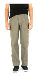 Pantalon Clasico Poplin- Verano - Blue Air Jeans