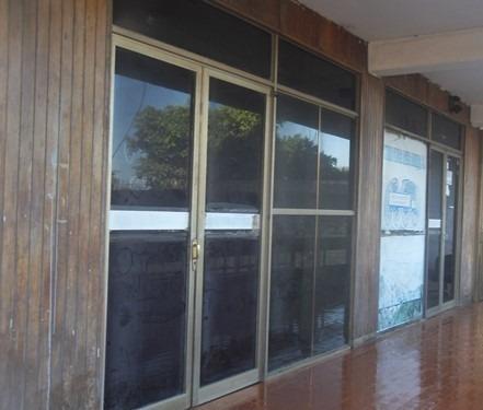 Oficina Edificio Las Americas
