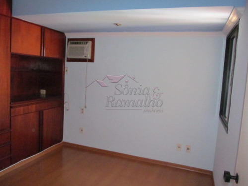 Apartamentos - Ref: V1891
