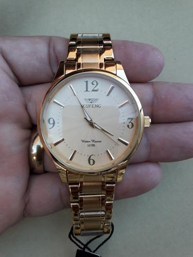 Relógios Xufeng
