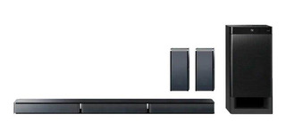 Sound Bar Sony Ht-rt3