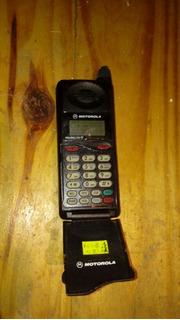 Celular Motorola Movicom