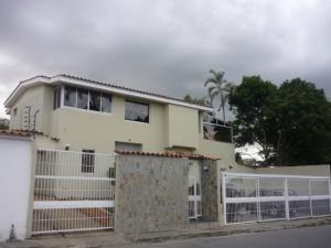Renta House Lara, Vende Casa Al Este De Barquisimeto