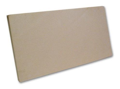 Poliuretano Espuma Placa Densidad80 10mm Placa 2 M2