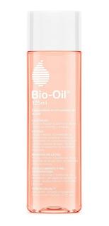 Bio Oil Tratamiento Para Cicatrices, Estrías, Manchas 125 Ml