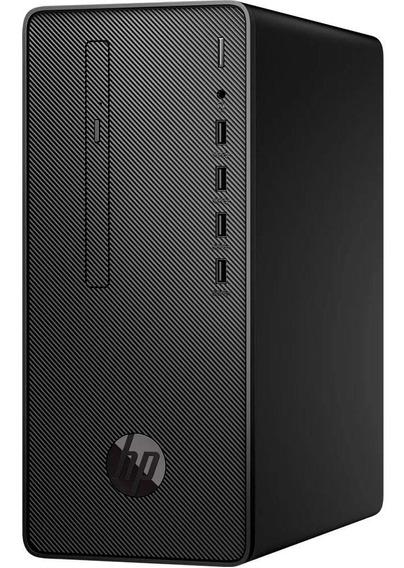 Computador Hp Pro Core I5-8400 8º Geração 4gb Ddr4/ 500gb