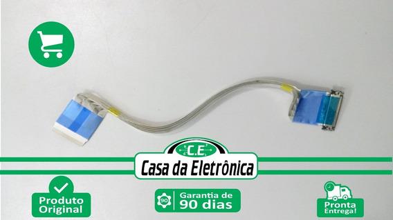 Cabo Flet Lvds Tv Lg 32lb560b