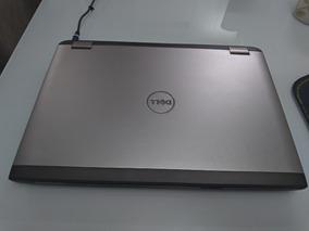 Dell Vostro 3460 I7 3632qm 16gb Corsair 256 Ssd Samsung
