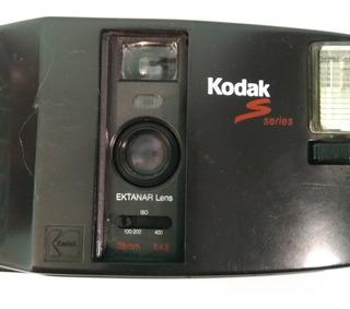 Camara Kodak S300 Md Autowind Funcionando Envio Gratis¡¡¡