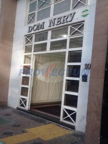 Imagem 1 de 14 de Sala Para Aluguel Em Centro - Sa274630