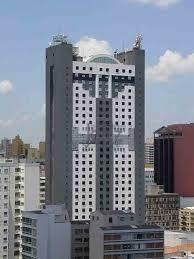 Sala À Venda, 77 M² Por R$ 260.000,00 - Centro - Campinas/sp - Sa0110