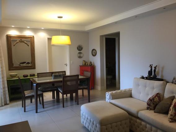 Apartamento À Venda Em Parque Prado - Ap018332