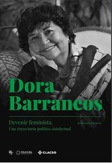 Devenir Feminista - Barrancos Dora