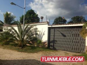 Valgo Casa En Venta En Las Morochas I Código 19-7193