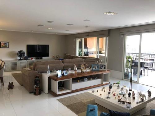 Apartamento Para Comprar Casa Verde São Paulo - Baa1009