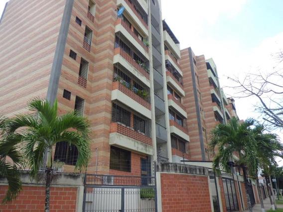 Apartamento En Venta Campo Alegre Valencia 199657 Rahv
