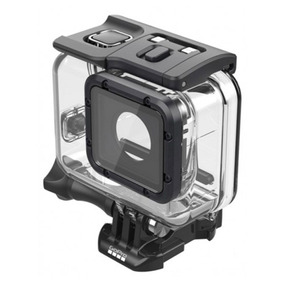 Caixa Estanque Original Gopro Hero 5/6/7 Black Super Suit
