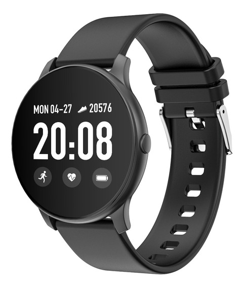 Reloj Inteligente Kospet Magic Gps/presión Arterial