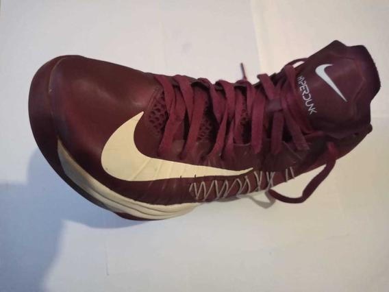 Tennis Nike Hyperdunk Originales