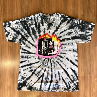 Camisa Astroword By Travis Scott Únicas No Br