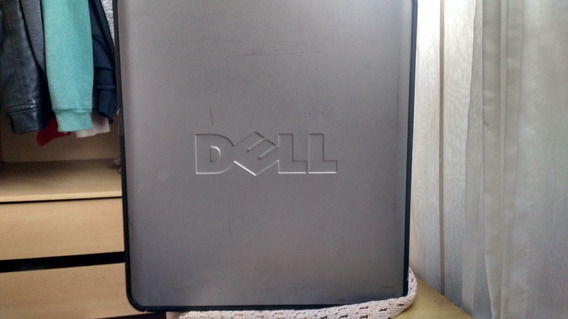 Dell Optiplex 755 - Core 2 Duo - 8gb Ram - 160gb Hd
