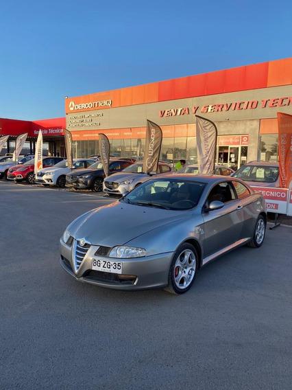 Alfa Romeo Alfa Gt Gt 2.0 3p 2008