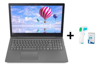 Notebook Lenovo V330 Intel I7 8550u 1tb 4gb 15.6 Free Dos