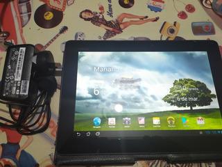 Tablet Asus Tf201 Transformer