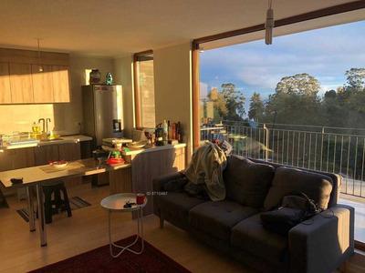 Penthouse 1 Dorm, Vista Lago / Venta Inversionistas,