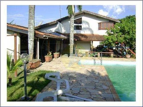 Chácara À Venda, 1000 M² Por R$ 630.000,00 - Jardim Estância Brasil - Atibaia/sp - Ch0218