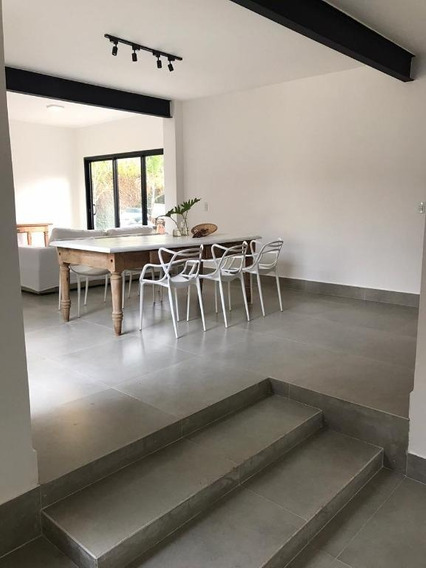 Casa Em Cidade Universitária, Campinas/sp De 202m² 5 Quartos À Venda Por R$ 900.000,00 - Ca533593