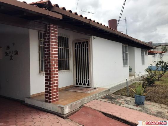 Amplia Casa Amoblada En La Mora 2 - La Victoria