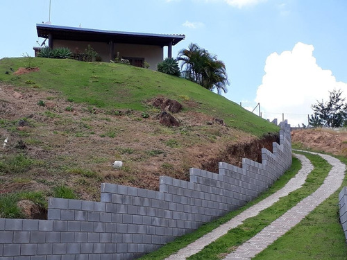 Casa Com 3 Dormitórios À Venda, 180 M² Por R$ 500.000,00 - Condominio Outeiro Das Flores - Itupeva/sp - Ca0541