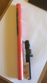 Bateria Interna Notebook Positivo Premium S6040
