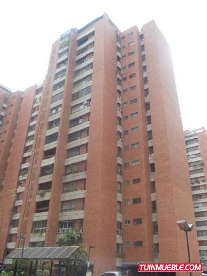 Apartamento En Venta En Parque Prado