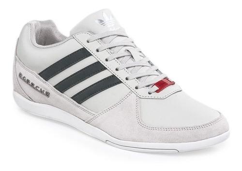 Zapatillas De En Mercado Libre Urbano Hombre Cremas Adidas Lamer g6b7vIYfy